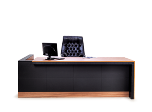 1 : Management Desk, K810
