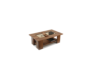 3 :  Tea Table, K882 R