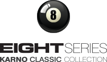EIGHT SERIES